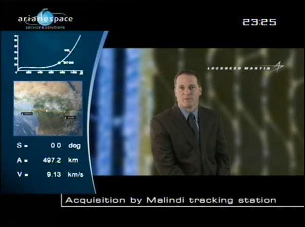 Ariane 5 ECA V197 / Eutelsat W3B + Bsat 3B (28/10/2010) - Page 3 Vlcsna20