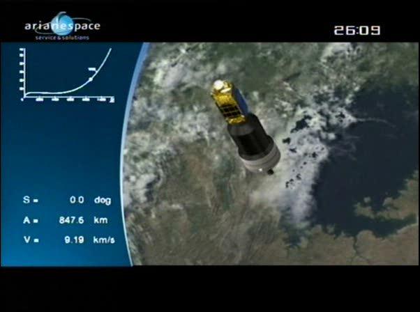 Ariane 5 ECA V197 / Eutelsat W3B + Bsat 3B (28/10/2010) - Page 3 Vlcsna21