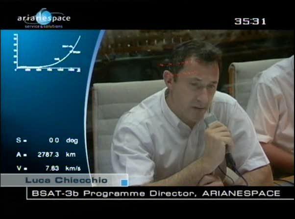 Ariane 5 ECA V197 / Eutelsat W3B + Bsat 3B (28/10/2010) - Page 3 Vlcsna24
