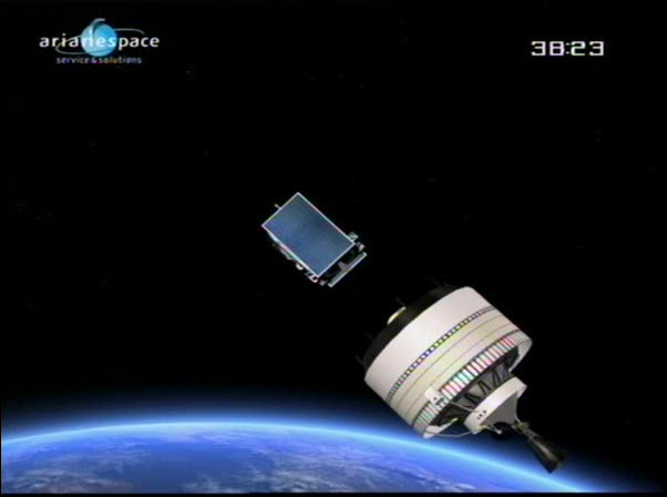 Ariane 5 ECA V197 / Eutelsat W3B + Bsat 3B (28/10/2010) - Page 4 Vlcsna26
