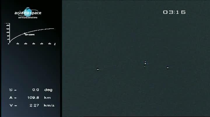 Ariane 5 ECA VA201 (YahSat 1A + New Dawn) - 22.4.2011 - Page 7 Vlcsna31