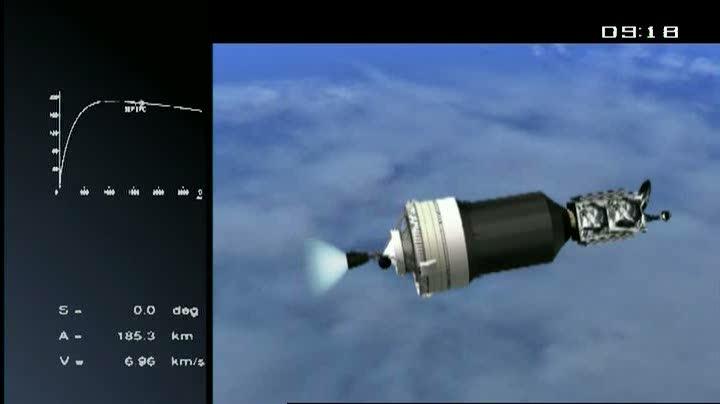 Ariane 5 ECA VA202/ GSAT 8 + ST2 (20.05.2011)   Vlcsna35