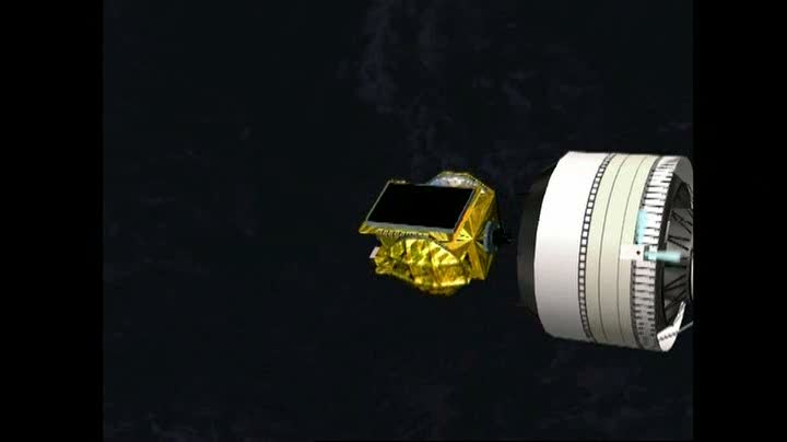 Ariane 5 ECA VA202/ GSAT 8 + ST2 (20.05.2011)   - Page 2 Vlcsna38