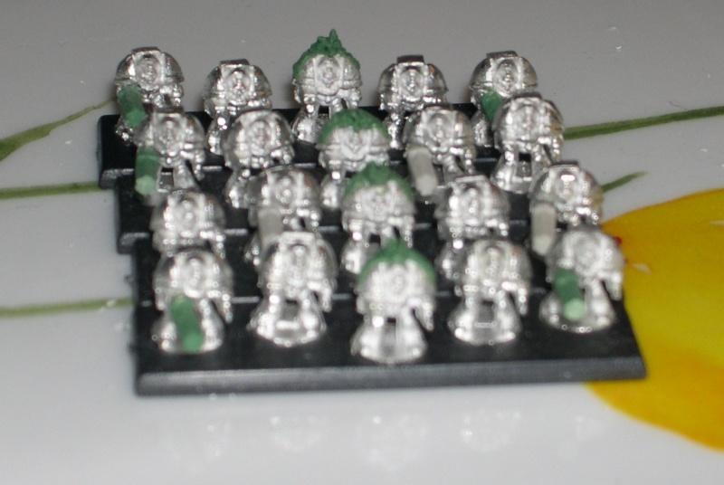 Space Marines Gardel11