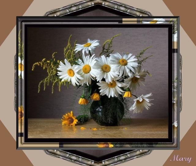 fiori per voi Marghe11