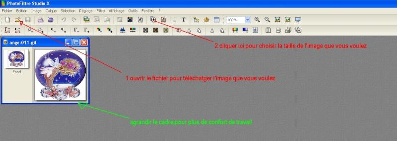 Mettre une écriture en gif dans un avatar ou image Craer_10