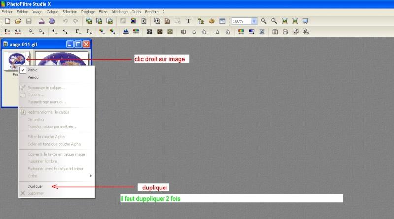 Mettre une écriture en gif dans un avatar ou image Craer_11