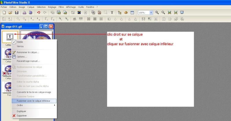 Mettre une écriture en gif dans un avatar ou image Craer_13