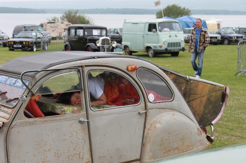 Rassemblements d'anciennes lac de la madine 2010 - Page 11 Img37213