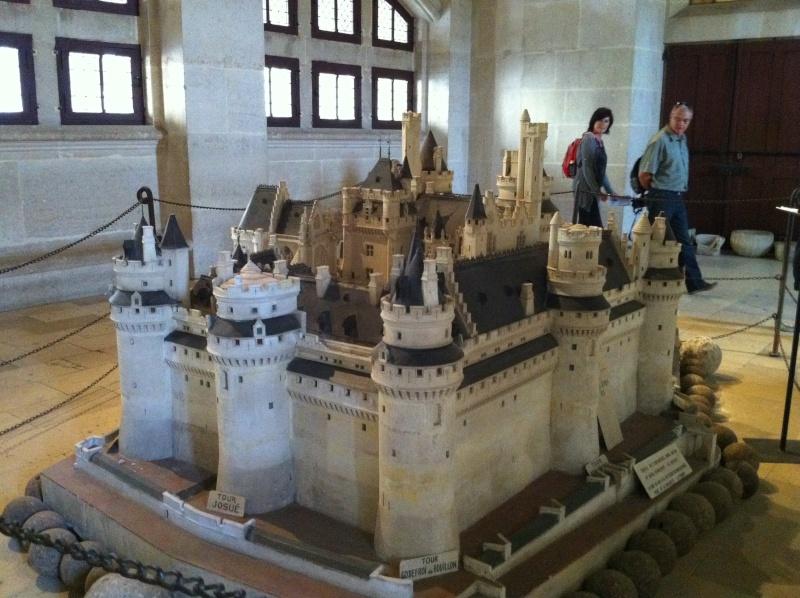 Visite de château,et mini rasso - Page 5 Img_0539