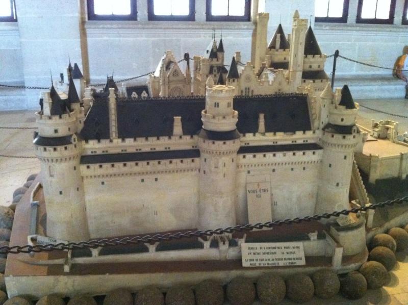 Visite de château,et mini rasso - Page 5 Img_0540