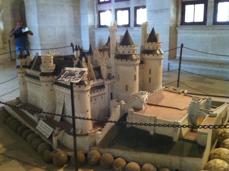 Visite de château,et mini rasso - Page 5 Img_0541