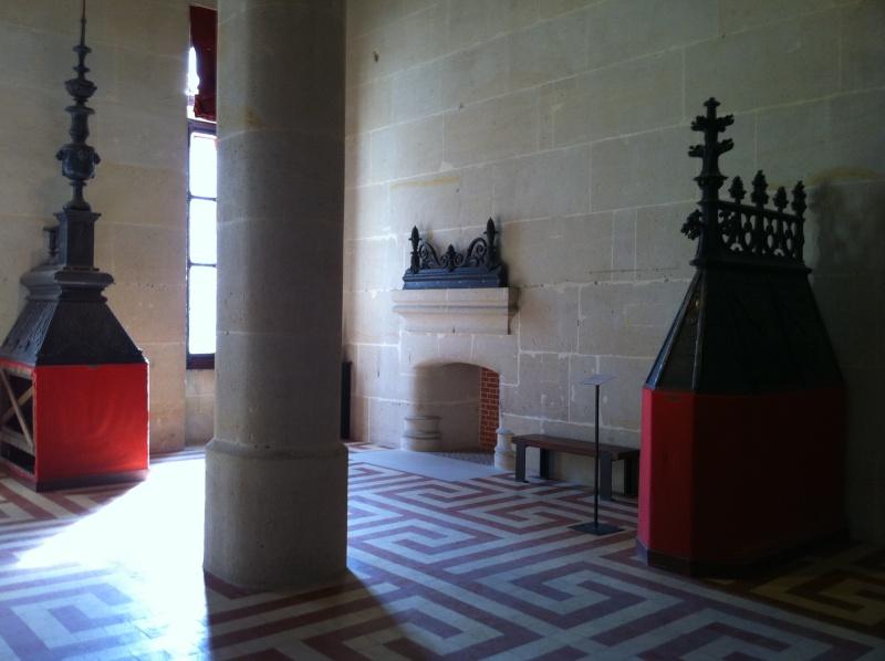 Visite de château,et mini rasso - Page 5 Img_0567