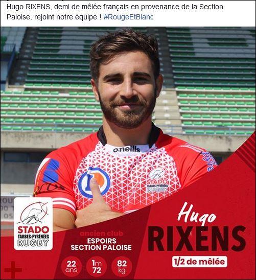 Hugo RIXENS Captur13