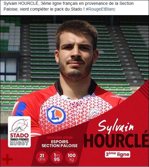 Sylvain HOURCLÉ Captur14