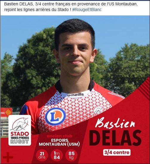 Bastien DÉLAS Captur17