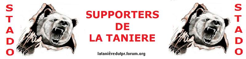 ORIFLAMME BANNIERE LES TANIERISTES  - Page 5 Ori10