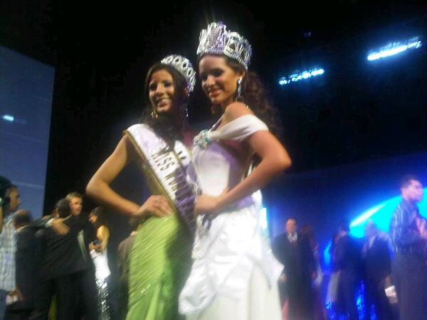 Miss Panamá 2011 - Page 2 Ganado10