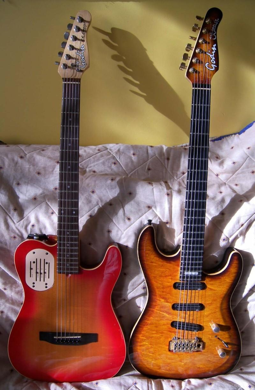 Photos de vos guitares. - Page 6 102_9217