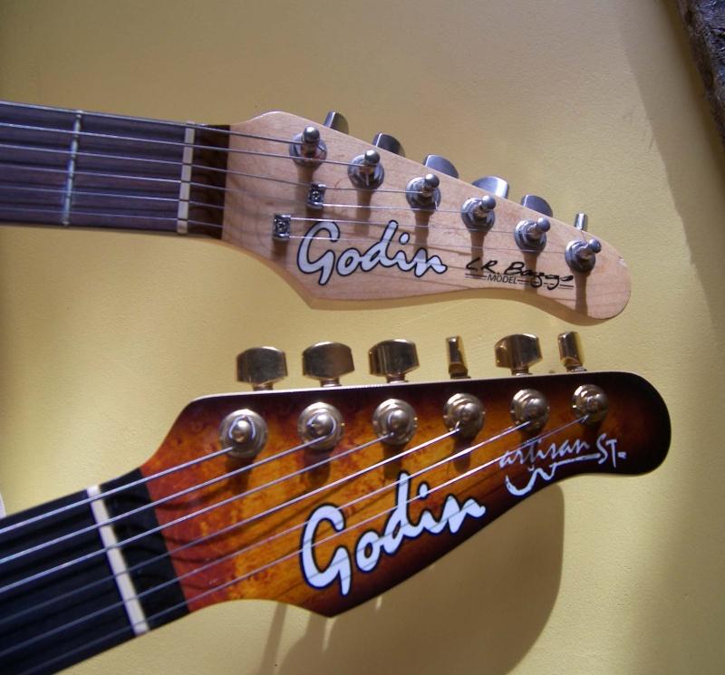 Photos de vos guitares. - Page 6 102_9218