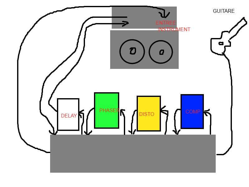 G LAB - GSC-2 / GSC-3 / GSC-5 - Page 3 Sans_t10