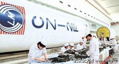 [Chine] Futur vol chinois : Shenzhou 8/9/10, Tiangong 1 (2011 ?) - Page 6 11032310