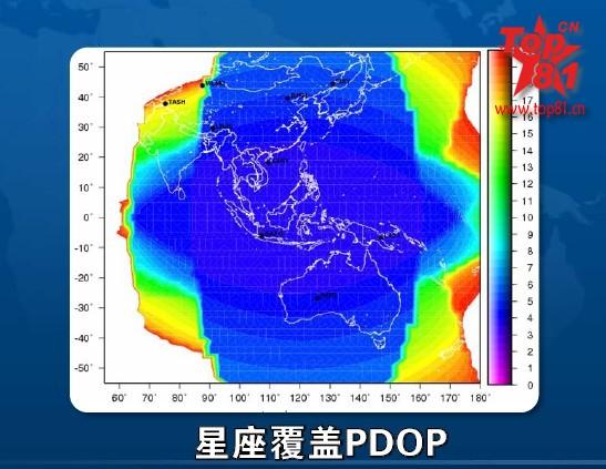 [Chine] Système de navigation Beidou Milit488