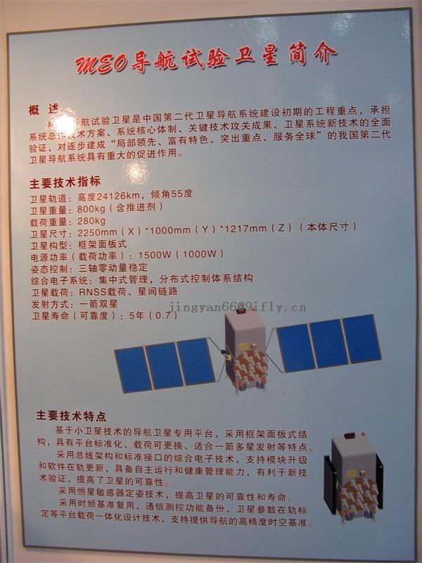 [Chine] Système de navigation Beidou Milit493