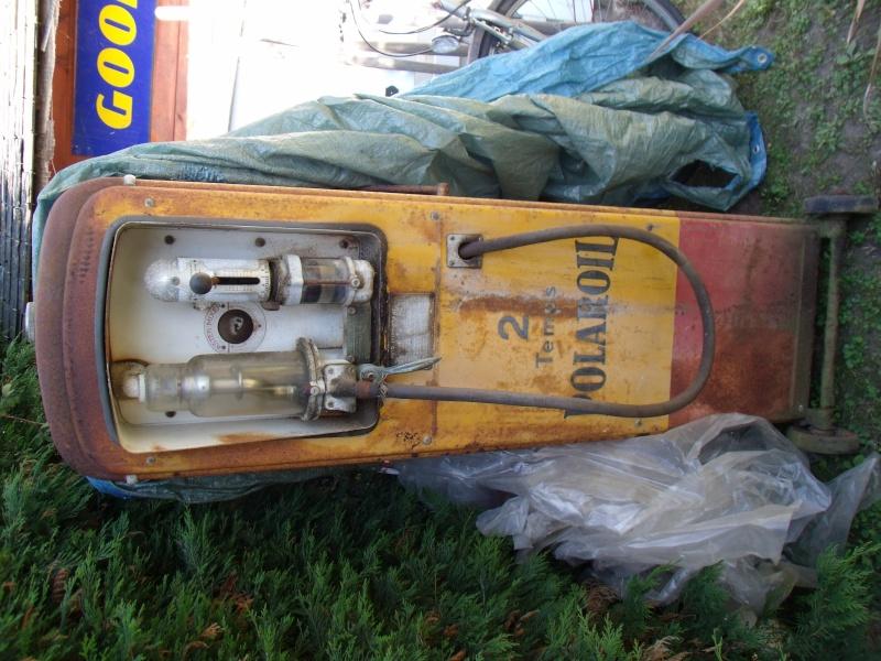 melangeur polaroil rusty pour le barndoor Gedc0010
