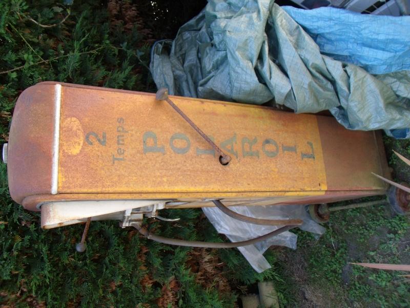 melangeur polaroil rusty pour le barndoor Gedc0011