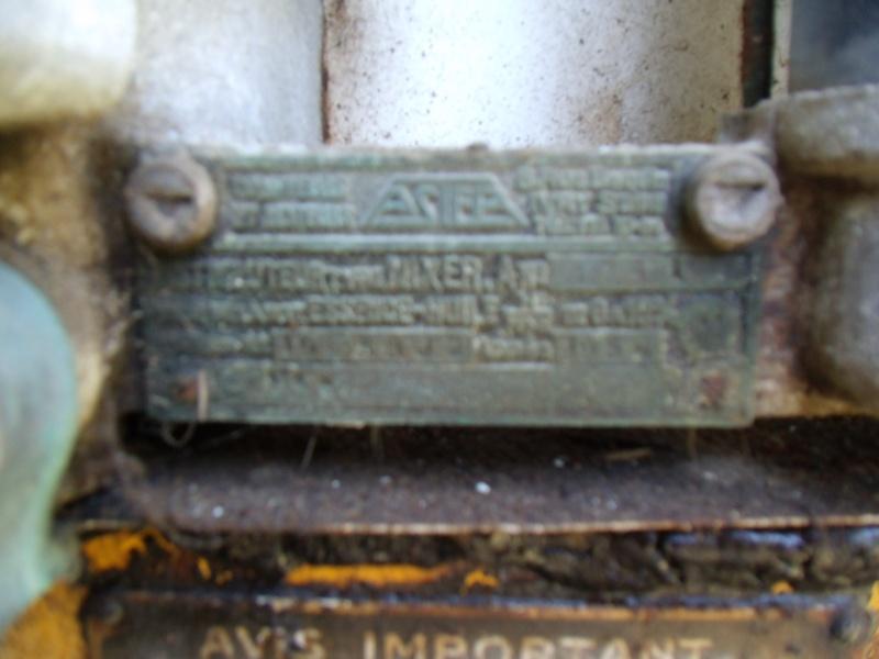 melangeur polaroil rusty pour le barndoor Gedc0012