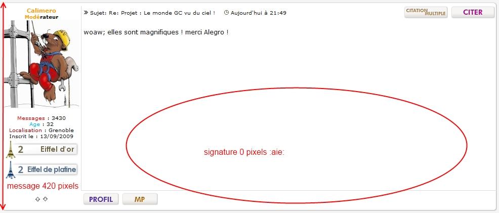 Au sujet de vos signatures - Page 5 Signtu11
