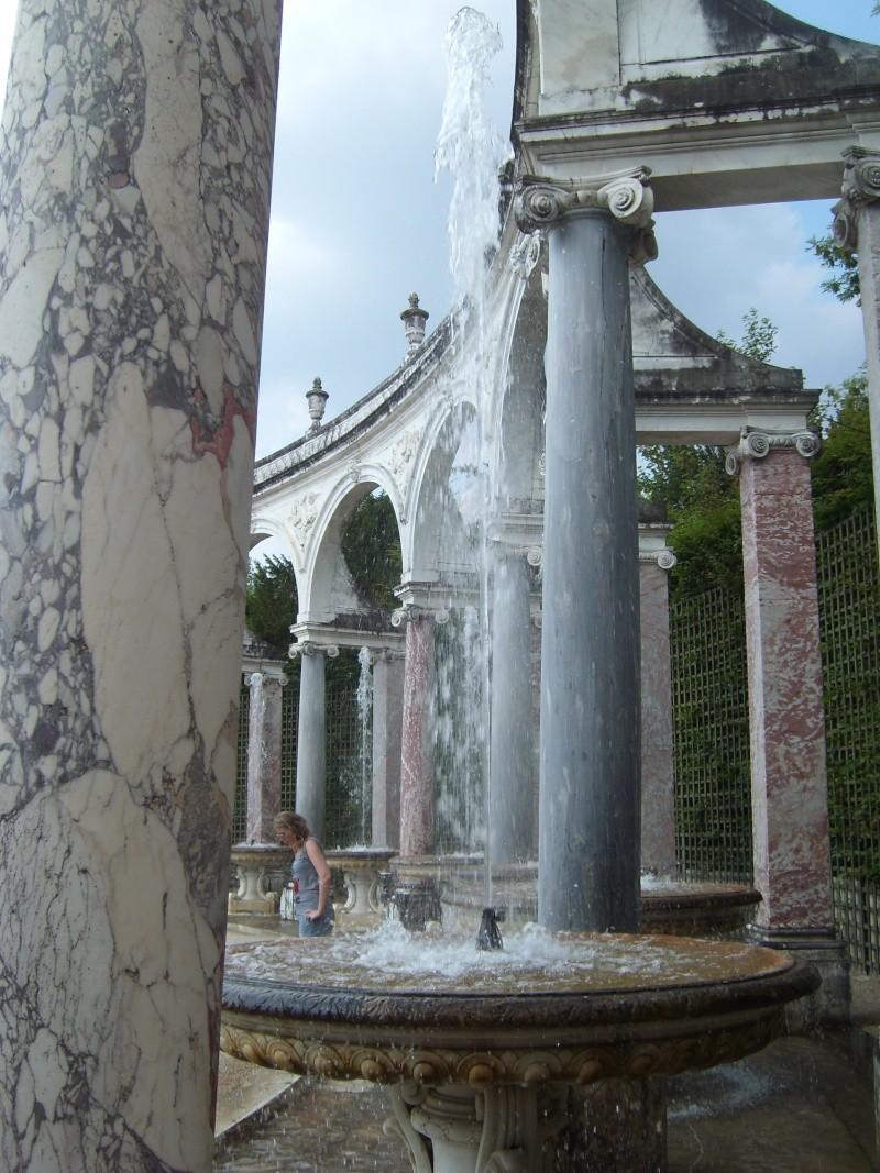Le bosquet de la Colonnade Cannot26