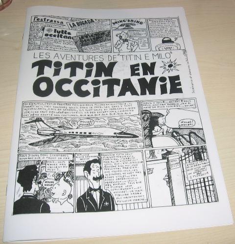 Tintin en Provènça Kgrhqu10