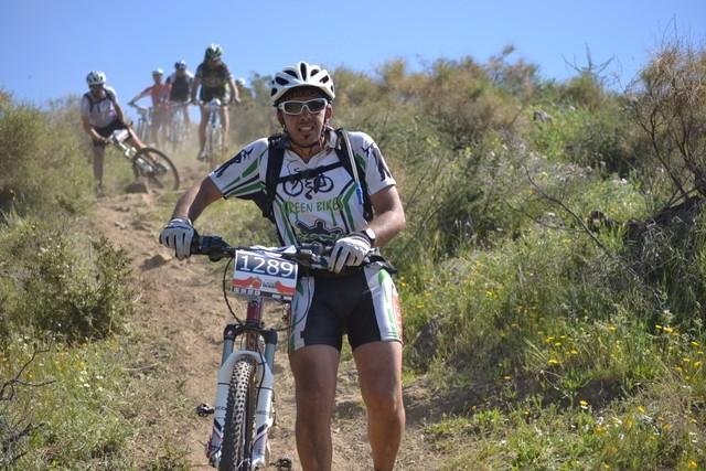 Desafio del buda 2011 Dsc13610