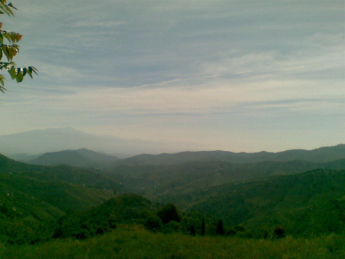 una salida por los montes Imagen18