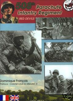 Soldats alliés 1a_1_b10
