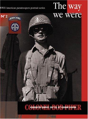 Soldats alliés 29600110