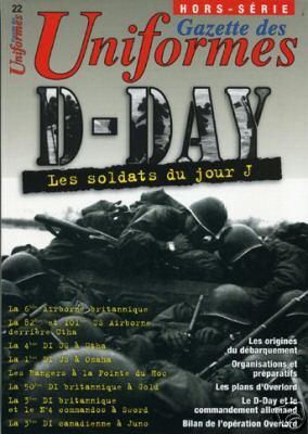 Soldats alliés Bb_110