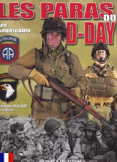 Soldats alliés Bvvwmk10