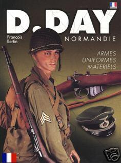 Soldats alliés Deb6_110