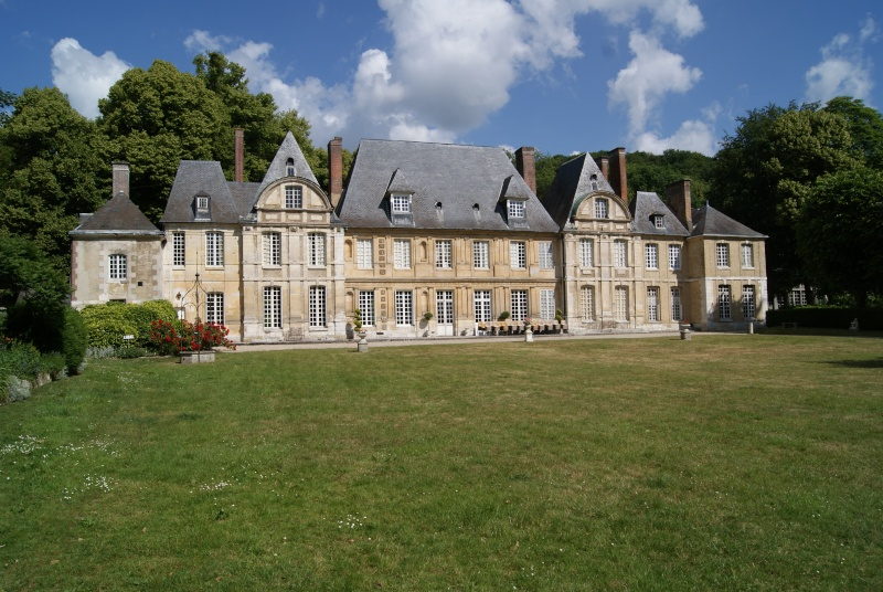 Normandie 2011 Dsc06110