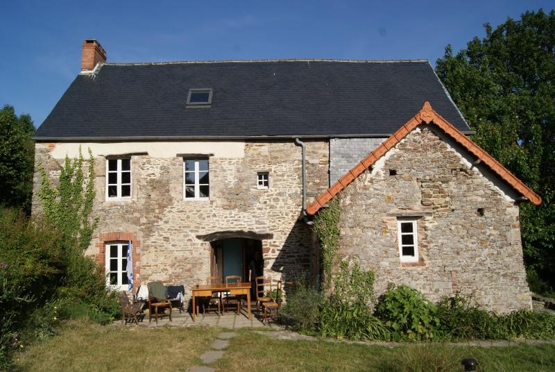 Normandie 2011 Dsc06510