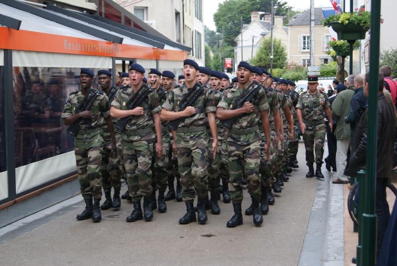 Normandie 2011 Dsc06810