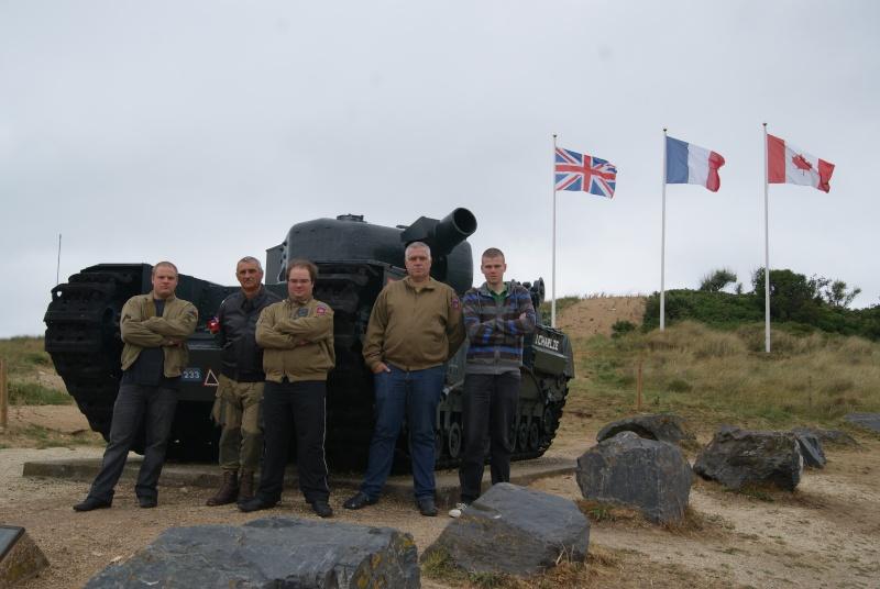 Normandie 2011 Dsc06812