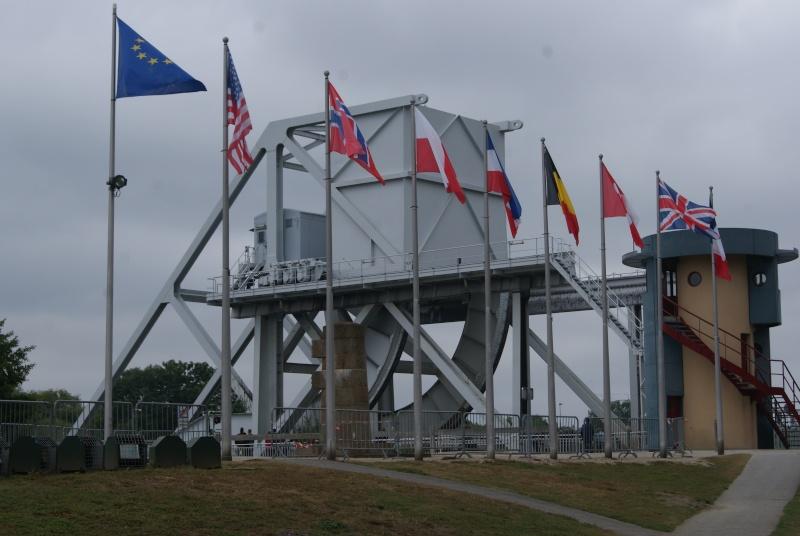 Normandie 2011 Dsc06913