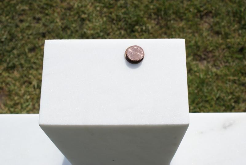 Cimetière de Colleville-sur-Mer Dsc07910
