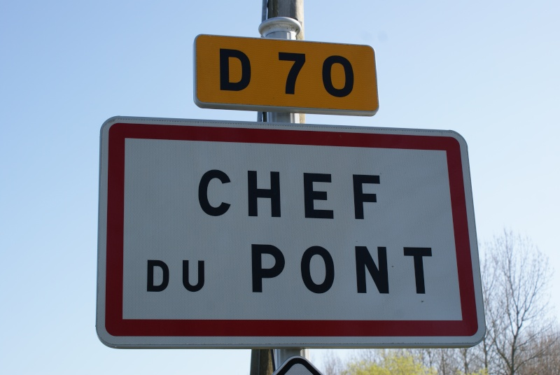 Monument WW2 - Chef-du-Pont - Stèles 82nd AB. ( Normandie ) Jeepy_31