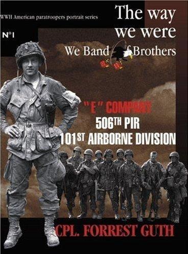 Soldats alliés Theway10