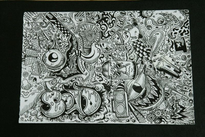 Mes dessins ! - Page 3 02110